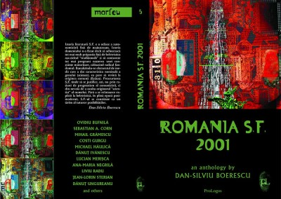 SFAnthology-Romania