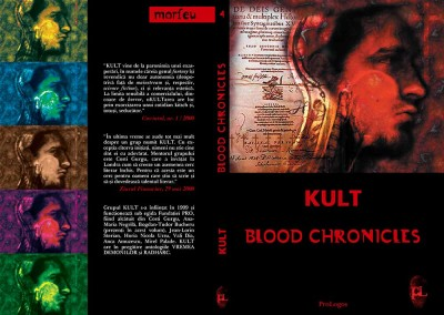 TheBloodChronicles-Kult